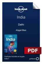 india 7_2. delhi (ebook) abigail blasi michael benanav 9788408197812
