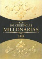 101 creencias millonarias lain garcia calvo 9788409052912