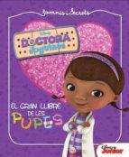 Descargar gratis ebooks de google Doctora joguines. el gran llibre de les pupes
