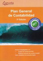 plan general de contabilidad (3ª ed.)-9788416228812