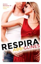 respira (ebook)-abbi glines-9788416384112
