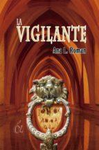 la vigilante (ebook)-9788416405312