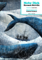 moby dick herman melville 9788417517212