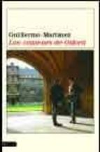 los crimenes de oxford-guillermo martinez-9788423336012