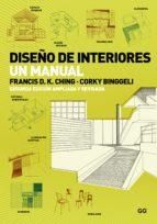 diseño de interiores (ebook)-francis d.k. ching-corky binggeli-9788425227912