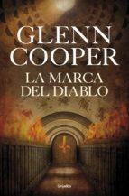 la marca del diablo (ebook)-glenn cooper-9788425353512