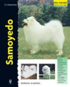 samoyedo (serie excellence) richard beauchamp 9788425516412