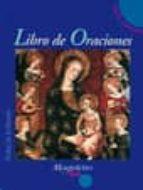 libro de oraciones (nivel juvenil)-pedro de la herran luzarraga-9788426503312