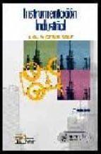 instrumentacion industrial (7ª edicion)-antonio creus sole-9788426713612