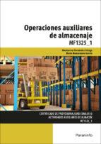 [EPUB] Mf1325_1 - operaciones auxiliares de almacenaje