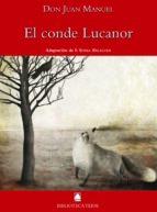 el conde lucanor 9788430761012