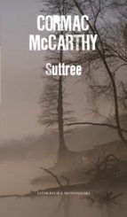 suttree cormac mccarthy 9788439721512