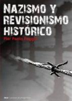 nazismo y revisionismo historico-pier paolo poggio-9788446015512