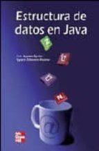 estructuras de datos en java-luis joyanes aguilar-9788448156312