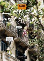llengua catalana (nivell basic 1)-9788448918712