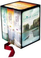 trilogia sarah lark (nueva zelanda) sarah lark 9788466662512