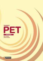 target pet workbook-9788466808712