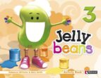 [EPUB] Jellybeans 3 practice book