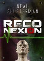reconexion-neal shusterman-9788467842012