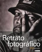retrato fotografico: guia de estilo peter travers james cheadle 9788475567112