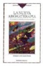 la nueva aromaterapia enrique sanz bascuñana 9788477205012