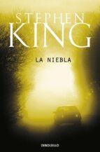 niebla-stephen king-9788483468012