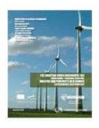 the european union greenhouse gas emissions trading scheme-beatriz perez de las heras-9788483556412