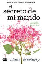 el secreto de mi marido liane moriarty 9788483656112