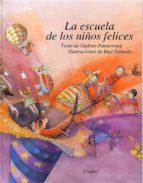 la escuela de los niños felices (2ª ed.) gudrun pausewang 9788485334612