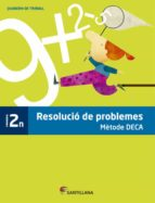quadern problemes deca ed 2013 catala 9788490471012