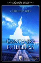contando estrellas (ebook)-christina birs-9788490698112
