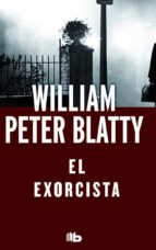 el exorcista-william peter blatty-9788490703212