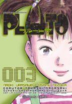 pluto nº 03/08 (nueva edición)-naoki urasawa-9788491460312
