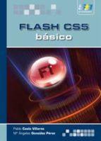 El libro de Flash cs5: basico autor PABLO CASLA VILLARES EPUB!