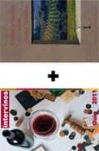 guia de enoturismo 2011 (guia intervinos 2011 de los mejores vino s españoles + comer y dormir entre vinos y viñedos)-9788493844912