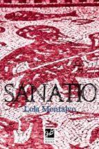 sanatio-lola montalvo-9788494053412