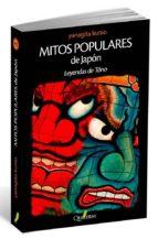 mitos populares de japon kunios yanagita 9788494117312