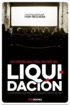 liquidacion-ivan reguera-9788494554612