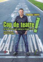 cop de teatre!: els secrets d onze anys explicant la formula 1 a tv3 francesc latorre cami 9788494736612
