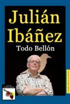 todo bellon-julian ibañez garcia-9788494759512