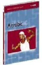aerobic julio dieguez papi 9788495114112