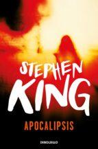 apocalipsis stephen king 9788497599412