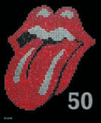 rolling stones 50-mick jagger-keith richards-9788498016512