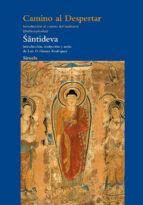 camino al despertar: introduccion al camino del bodhisattva-9788498416312