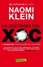 la doctrina del xoc-naomi klein-9788499305912
