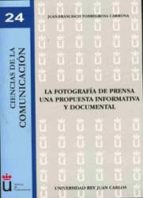JUAN FRANCISCO TORREGOSA CARMONA