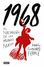1968-ramon gonzalez ferriz-9788499928012