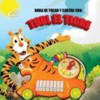Buscar descarga gratuita de libros electrónicos en pdf Tobi, el tigre