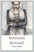 madame bovary (ebook) 9788827580912