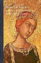 storia del restauro e della conservazione delle opere d'arte alessandro conti 9788843598212